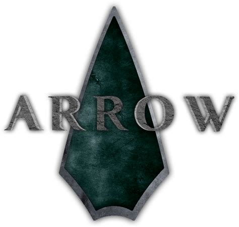 arrow season 2 delayed on netflix nflx investorplace