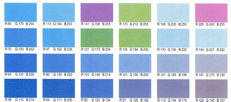 blue color shades download all shades of blue monstermathclub com