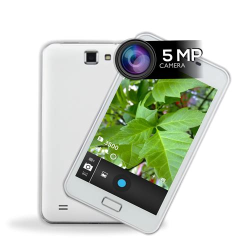 Treq Pocket 5 Dual Simcard treq pocket 5 phablet tahan air 950ribu januari