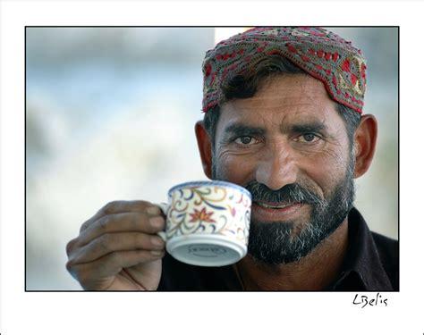 Search Pakistan Xvon Image Pakistan Pics