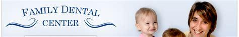 Banister Family Dental by Family Dental Center 410 875 2323 Dentist Mt Airy