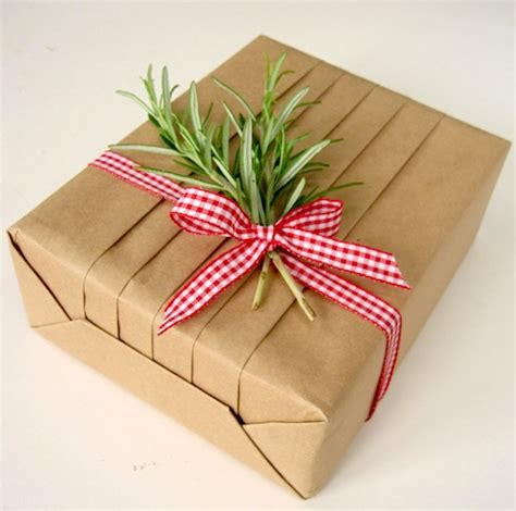 gift wrapping a box gift wrapping a luxurious her basket means