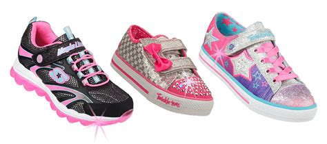skechers light up shoes girls pics for gt skechers light up shoes girls