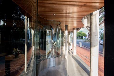 gaia home design gaia home design shabby chic apartment