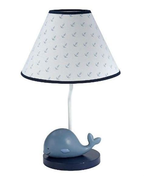 crown craft nautica brody 1000 images about whale nursery decor ideas on pinterest