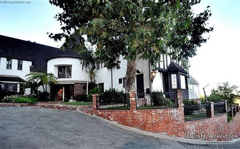 House Los Feliz by Walt Disney S Los Feliz Home Findingwalt