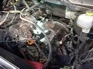 Dodge 4 7 Motor Problems Dodge Ram Gasket 4 7 Engine Rebuild