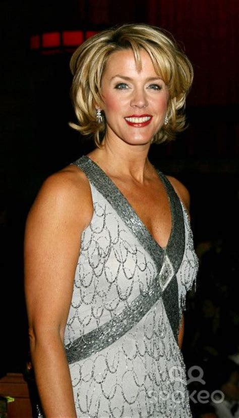 achieving deborah norvilles hair color 17 best hairstyles i like images on pinterest hairstyles