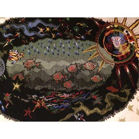 Tapisserie D Aubusson by Tapisserie D Aubusson Lur 231 At Sur Moinat Sa Antiquit 233 S