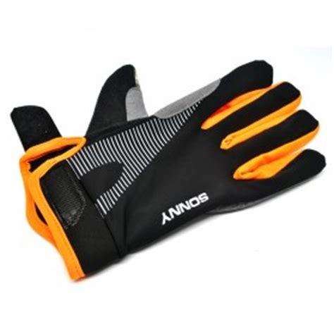 Sarung Tangan Motor Respiro Accelerado Black Biker Gloves led warning arm band green jakartanotebook