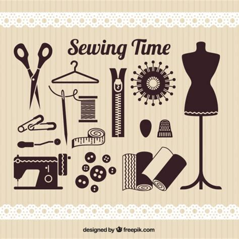 garment pattern making books free download sewing time elements vector free download