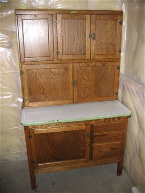 antique hoosier kitchen cabinet antique hoosier kitchen cabinet back in the day