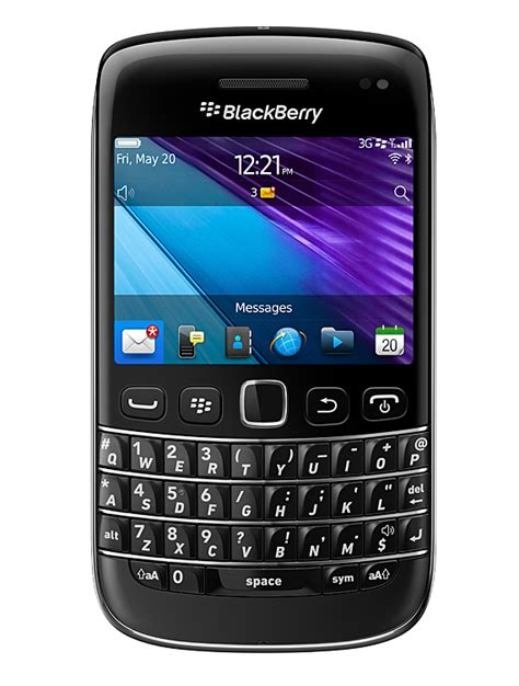 Hp Blackberry Kiten foto hp blackberry terbaru