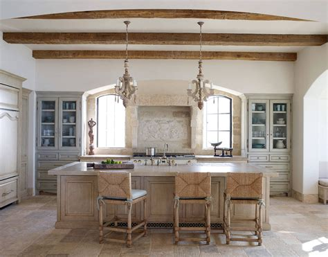 design ideas for kitchens 16 charming mediterranean kitchen designs that will mesmerize you