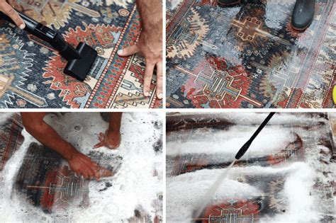 Area Rug Cleaning Area Rug Cleaning Ottawa Area Rugs Cleaning