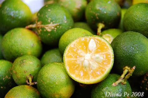 Calamansi Detox Diet by Master Cleanse Trial 10 Days Diet With Master Cleanse