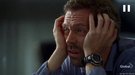 watch house md house m d 2004 2012