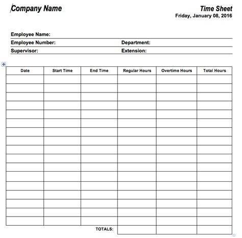 printable time tracking sheets how to make an hourly time sheet in excel how to make a