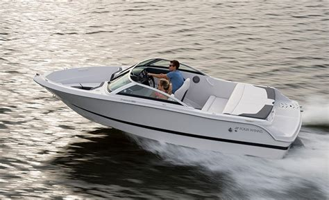 rec boat holdings brands miami boat show highlights boating industry
