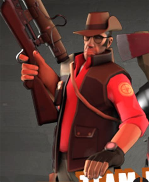 controller problems team fortress 2 message board for team fortress 2