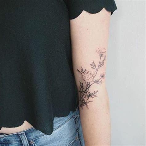 tatuaggi braccio interno oltre 25 fantastiche idee su tatuaggi sul braccio interno