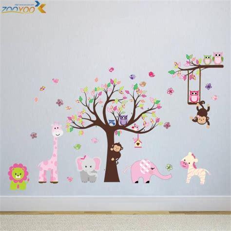 cuadros para habitaciones de bebe cuadros para habitaciones de bebe buscar con google