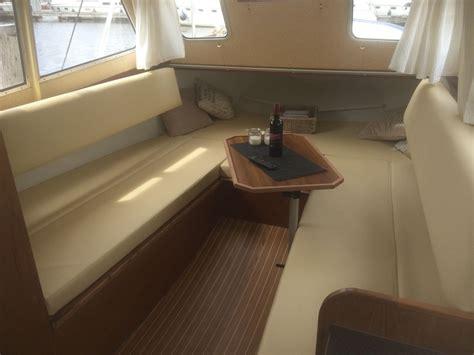 doerak boot doerak 780ok huren heerenveen nederland