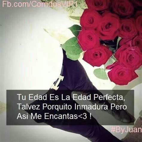 Imagenes Corridos Vip Enamorados | 48 best images about corridos vip quotes en espa 241 ol on