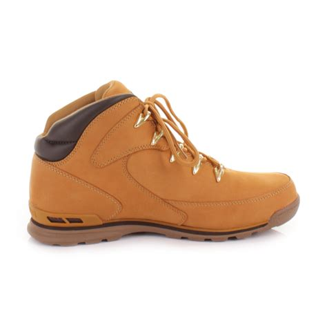 mens timberland earthkeeper rock wheat nubuck ankle