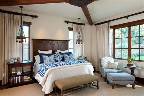 bedroom in spanish best 20 spanish bedroom ideas on pinterest spanish
