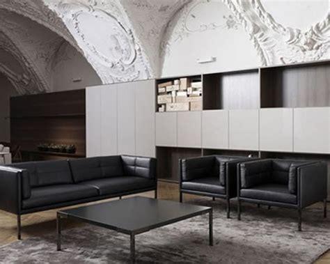 black living room furniture uk living room designs black living room furniture living