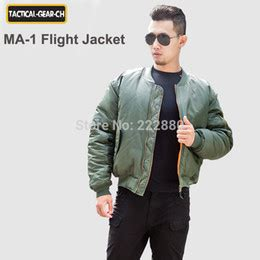Fall Out Boy Flight 206 Exclusives And An Special Mtv2 Rock Show by Air Ma 1 Flight Jacket Jacket To