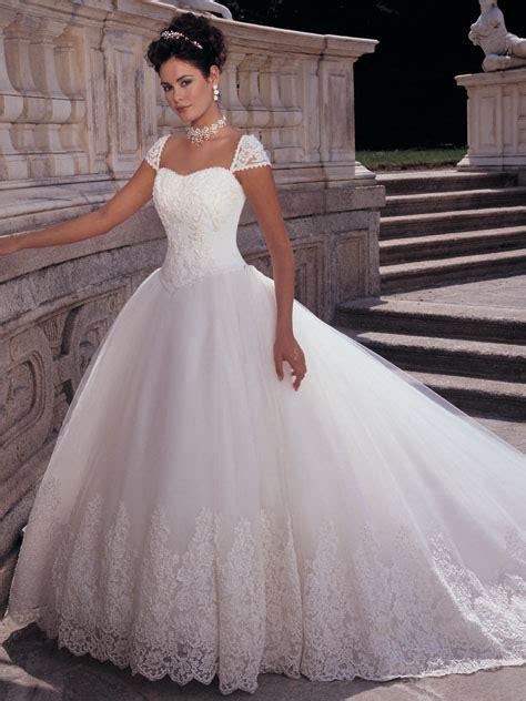 princess wedding dresses dressed up girl