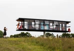 Home Design Center Ta Reactor House By Alex Schweder Ward Shelley Rotates 360 176