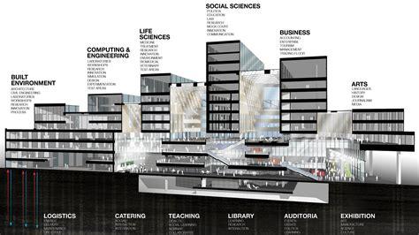 design engineer belfast ulster university work fcbstudios