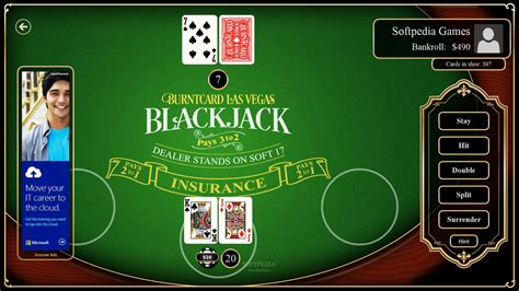Alarm Mobil Blackjack black free heise