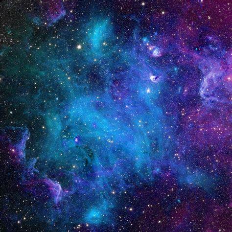 galaxy colors colors of the galaxy wallsome