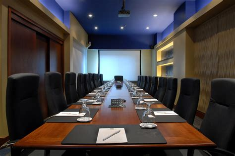 hotel meeting room rental banquet montreal conference room best western montr 233 al