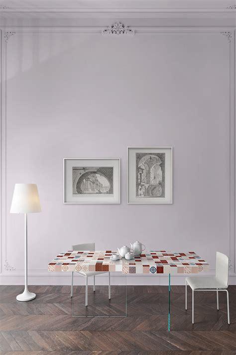tavolo air  tavolo leggero  sospeso lago design