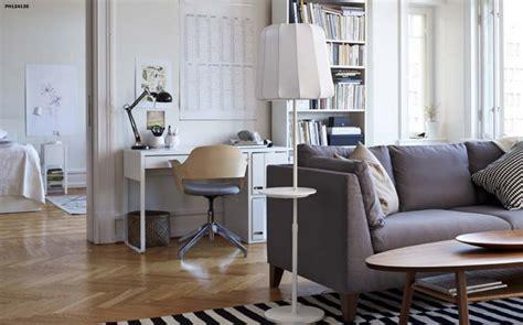 Ikea Varv Floor L by Chargement Sans Fil La Technologie Qi Dans Les Meubles
