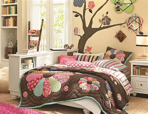 cool girls bedrooms teenage girls rooms inspiration 55 design ideas