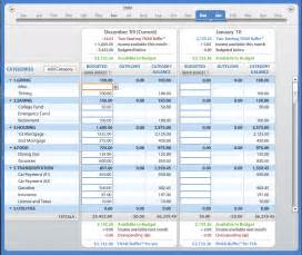 dave ramsey budget template dave ramsey budget spreadsheet excel free free excel