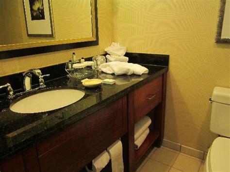 bathroom vanities greensboro nc bathroom sink vanity picture of embassy suites by hilton