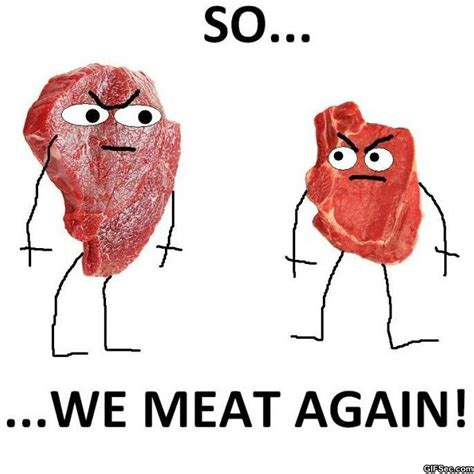 Meat Memes - meat quotes like success