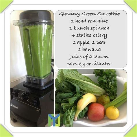 Snyder Detox Cleanse by 8 Best Images About Skin Glowing Smoothie On