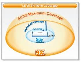 Murah Tp Link Tl Wa850re 300mbps Universal Wifi Range Extender 5 hotspot buat sendiri wifi connection dg router