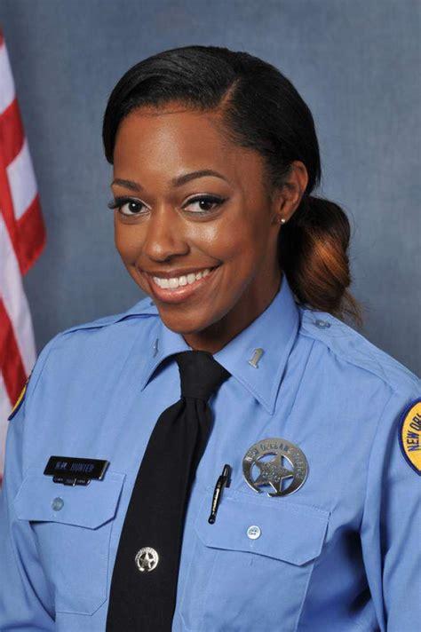 Nopd Officer wwl tv nopd officer killed while working