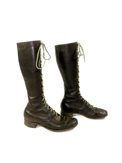 wing lineman boots 16 best clothes boots images on boots