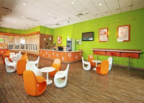 interior design fast food home design gorgeous contemporary fast food restaurant