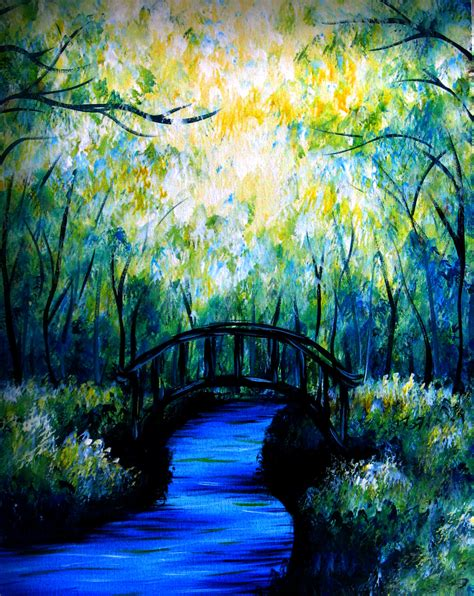 paint nite maple ridge restaurant bar 07 05 2017 paint nite event